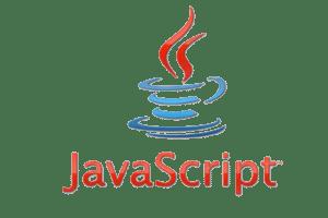 Individuelle Webentwicklung PHP, MySQL, jQuery, Ajax, Java Script